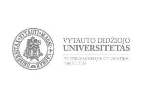 Studentės įspūdžiai atliekant Lozoraičių fondo remiamą stažuotę Romoje