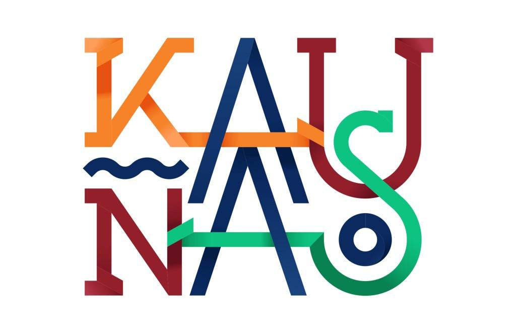 Kaunas-dalinasi-logoCriop-1024x665