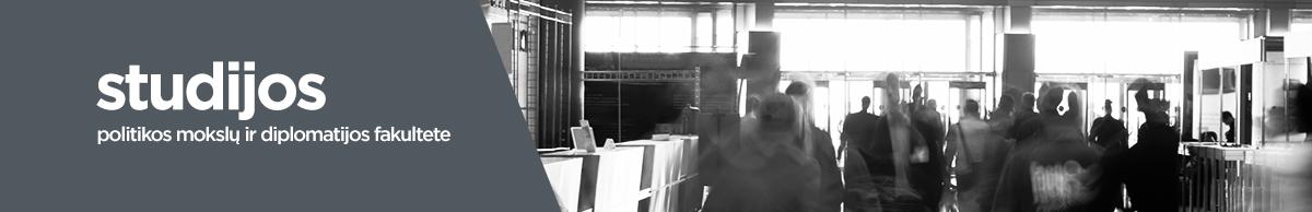 baneriai-fakultetams-pmdf