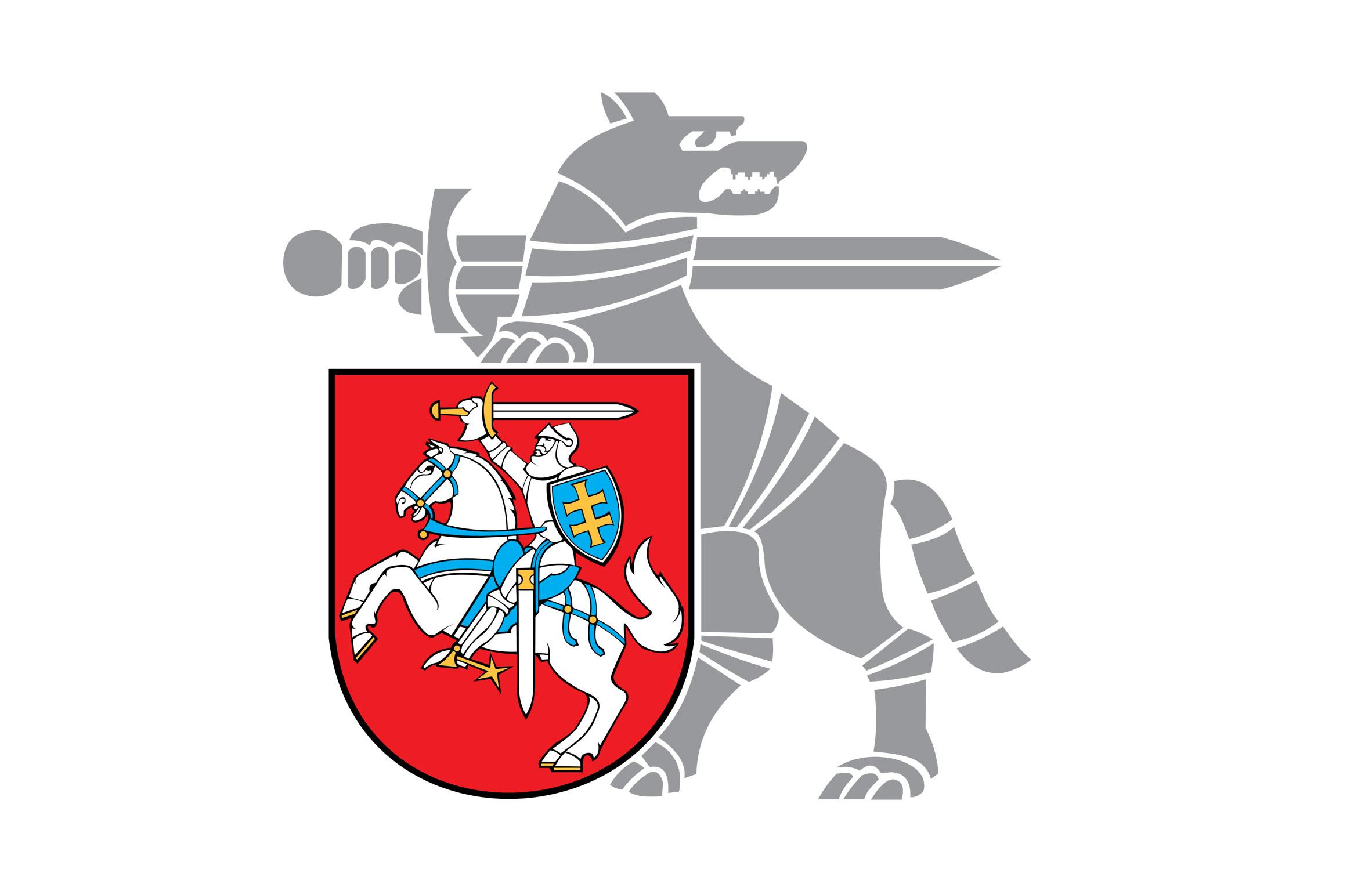 KAmlogo