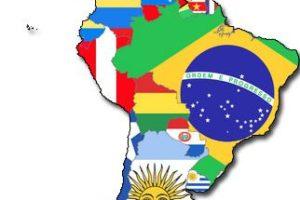 LatinAmerica-322x433