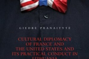 g-pranaitytes-book-cover