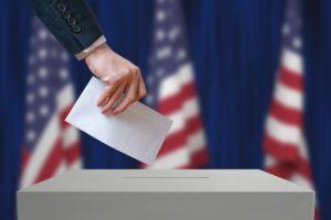 voting-copy-640x433-1